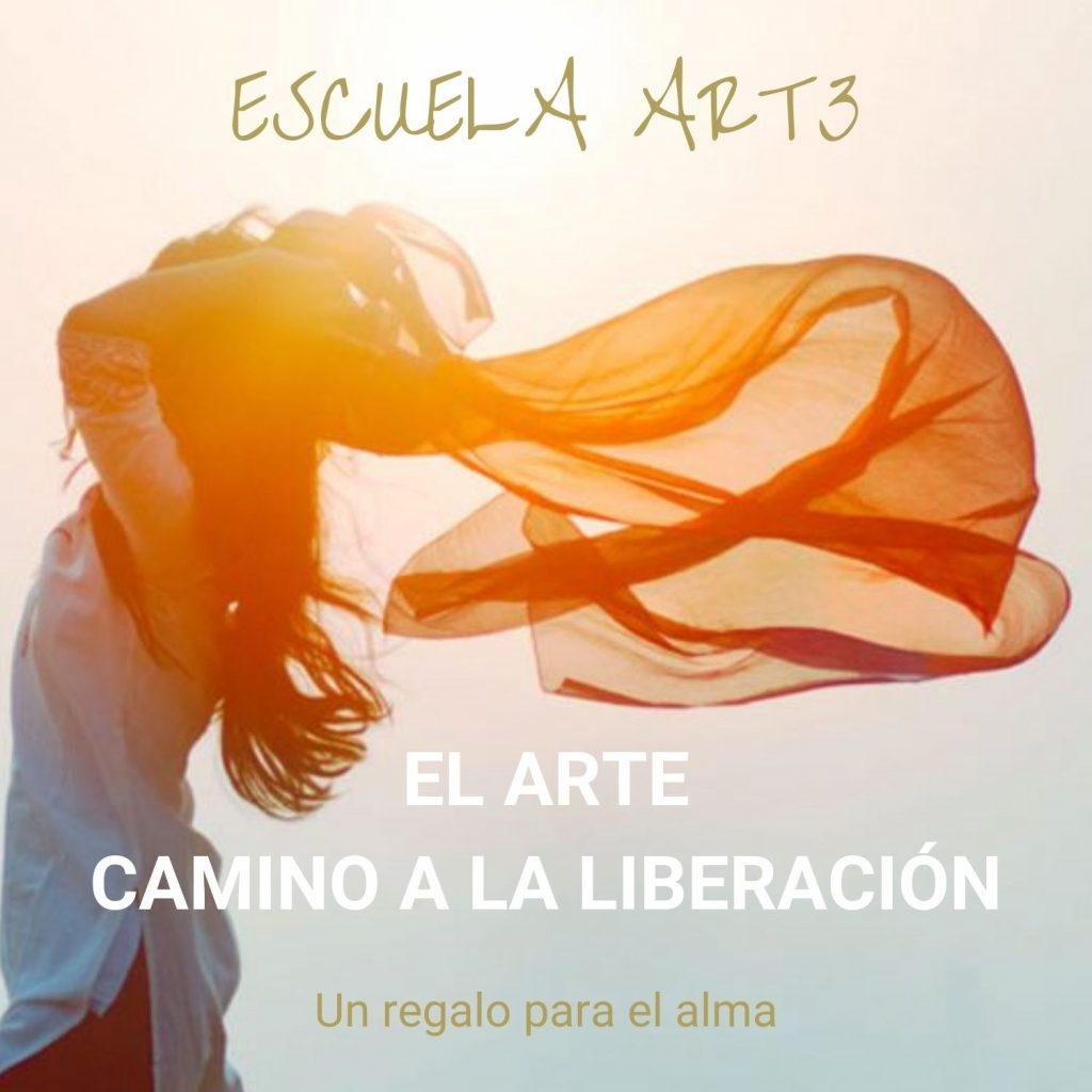 ESCUELA ART3-3