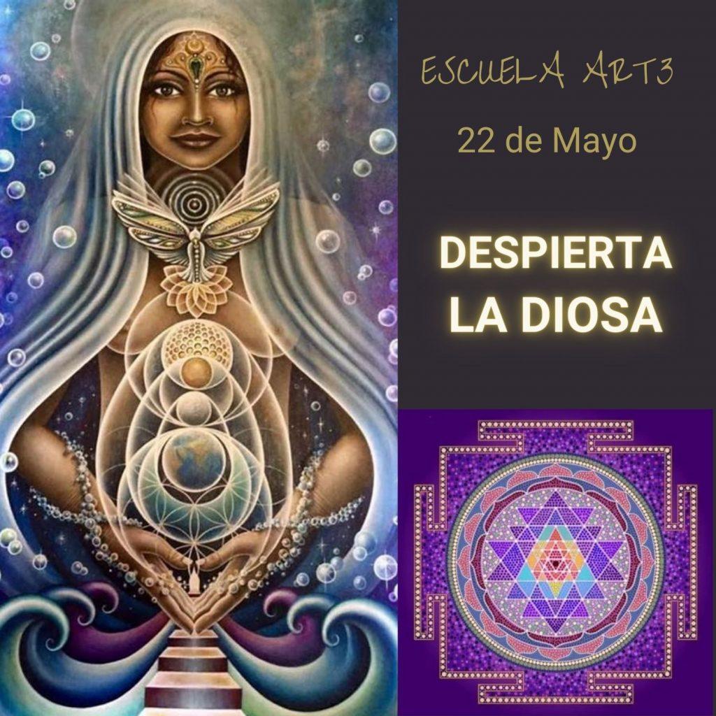 ESCUELA ART3-2