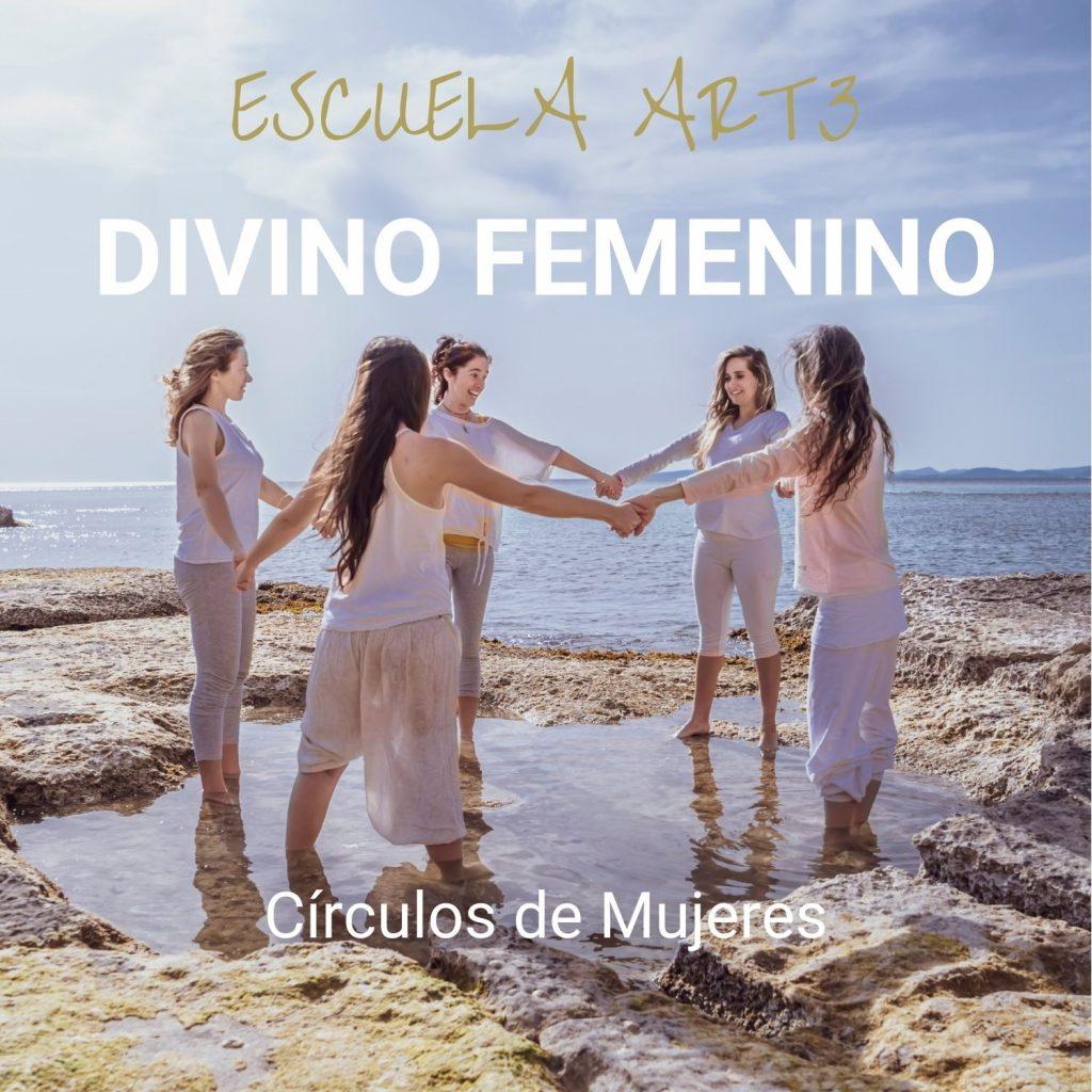 ESCUELA ART3-3 copia
