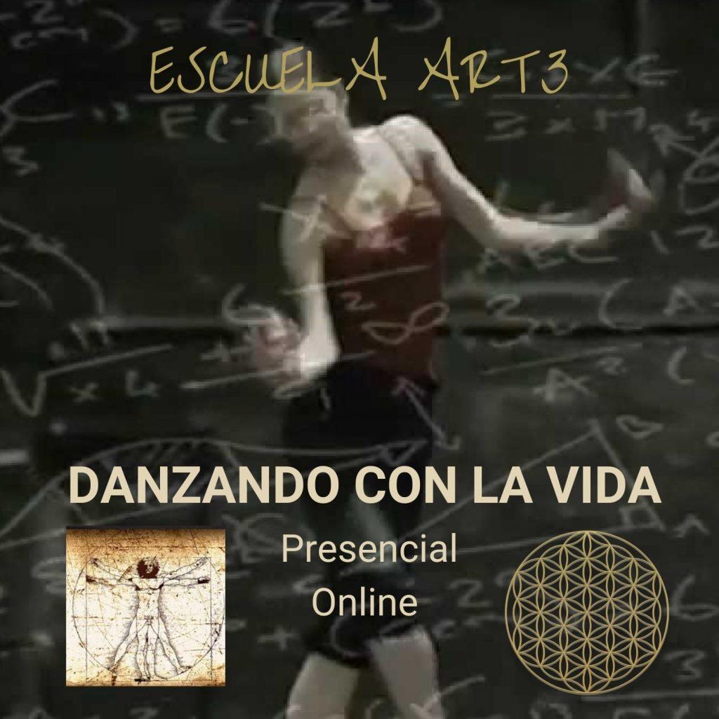 ESCUELA ART3-9
