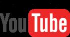 Youtube-logo-escuelart3