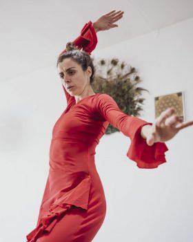 escuela art3_cristina_flamenco102