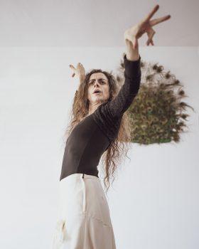 escuelaart3_danza_flamenca01