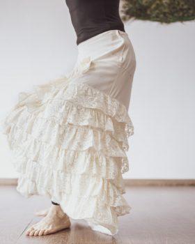escuelaart3_danza_flamenca03