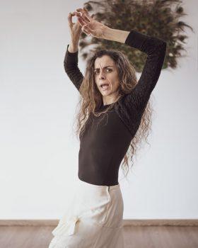 escuelaart3_danza_flamenca04