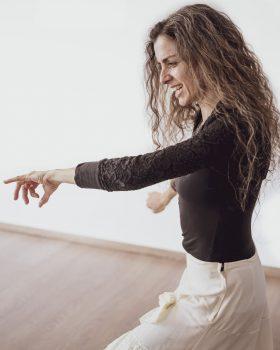 escuelaart3_danza_flamenca05