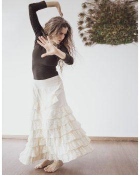 escuelaart3_danza_flamenca06